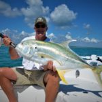 April Fishing Report Stuart, FL